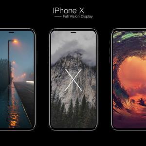 iPhone X y iPhone 8, protagonistas del lanzamiento mundial de Apple.