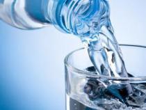 ¿Cómo Saber Si Está Bebiendo Suficiente Agua?