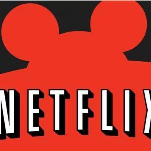 Ya es oficial: Los títulos de Marvel y Star Wars desaparecerán de Netflix