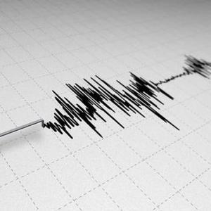 Los terremotos no se pueden predecir: Sismológico Nacional