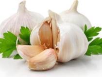 Los grandiosos beneficios del ajo en ayunas