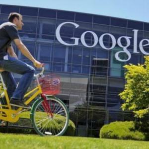 Google ofrece nuevos cursos vi..