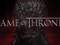 Hay un quinto spin-off de 'Game of Thrones' en des..