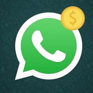 Imágenes filtradas de WhatsApp..