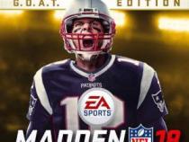 ¿Romperá la maldición? Tom Brady es la portada del..