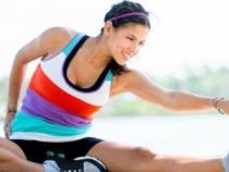 5 ejercicios para tonificar tu cuerpo