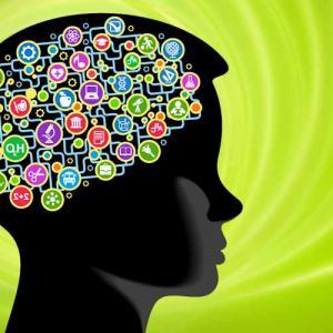 6 formas para agilizar tu ment..