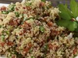 6 razones para incluir la quinoa en tu..