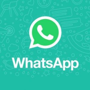 WhatsApp estrena sus propios e..
