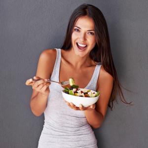 6 simples hábitos para mantene..