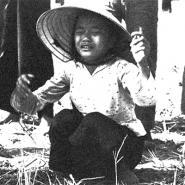 Escaping Vietnam, Segment #5