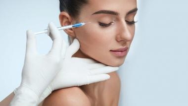 What is IV hydration treatment?