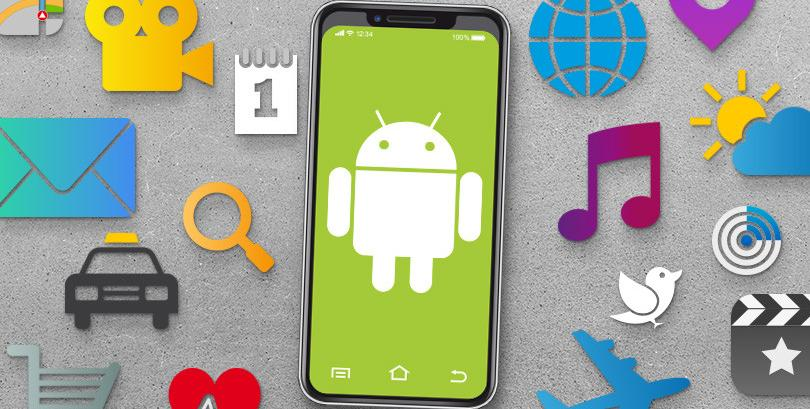 Everything you need to know about Android Pie
