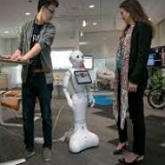 IBM MERA – 21st Century Eldercare