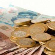 10 errores que no debes cometer con el dinero