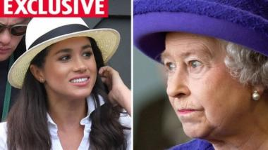 Meghan Markle's Secret $5 Skincare Empire Has The Royal Family Furious!