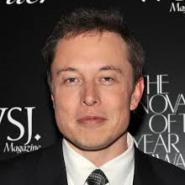 Elon Musk Sued for Fraud
