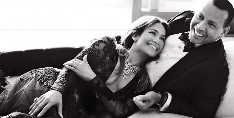 Fashion:Jennifeer Lopez, love & beauty