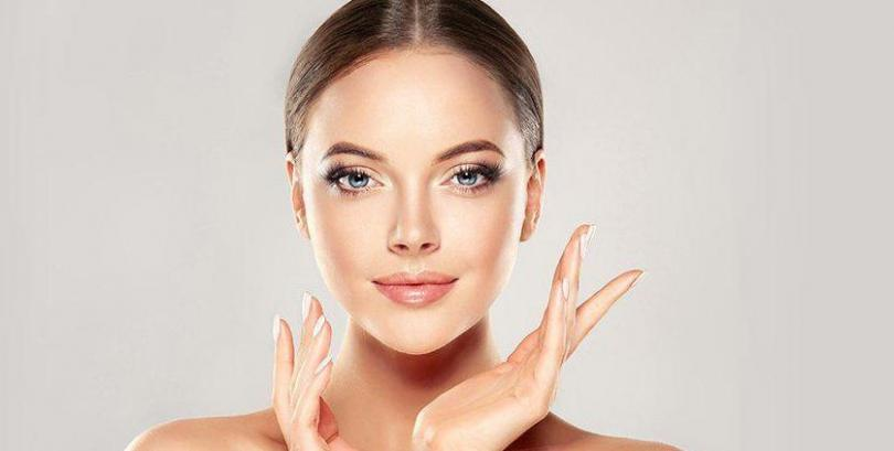 Myths and also facts of platelet-rich plasma