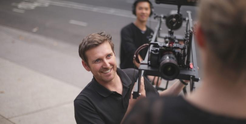 Advantages of Hiring a Professional Video Production Company