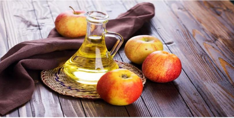 Benefits of applecider vinegar