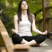 Enhance Your health observe with Kriya Yoga
