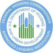FHA Facing Losses in New Year