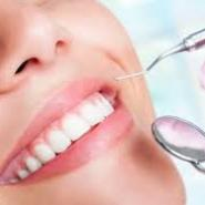 Look for the Affordable Dentist Near your place!