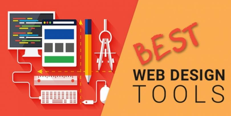 Best Tools for Web Designers to Use in 2018