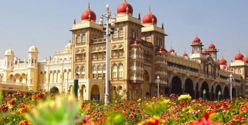 Most Popular Sightseeing and things to do in Mysore, Karnataka