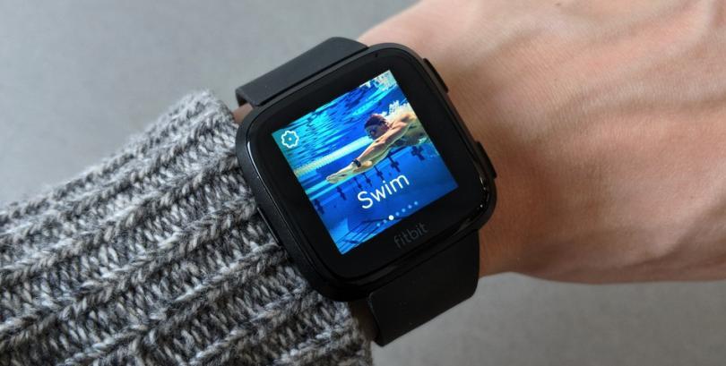 Reliable Information Regarding Best Smartwatch