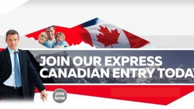 Immigrate to Canada: How to Immigrate to Canada Various Possibilities