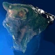 lava, lava, THE LAVA........Hawaii