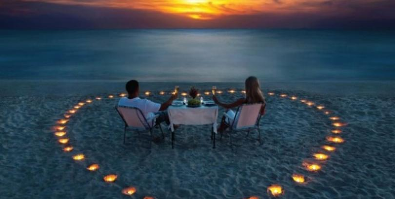 5 Honeymoon Places in India Where You Can Say: Lemme Take a Selfie