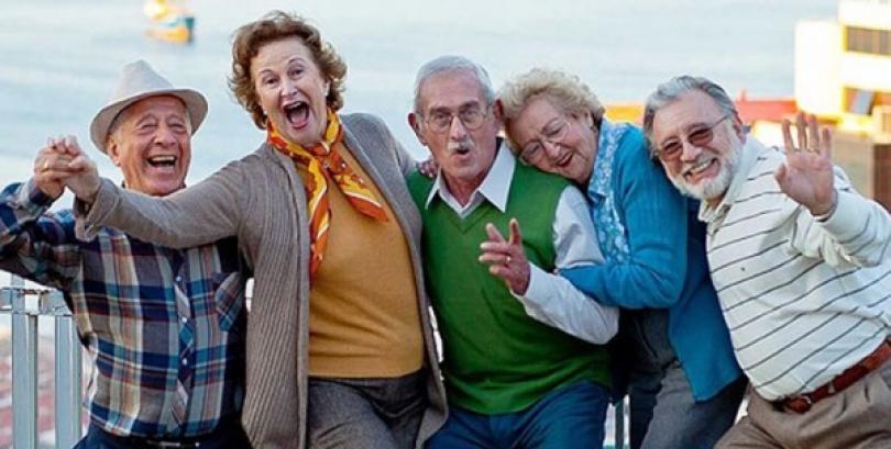 Lo que un centro de día puede hacer por nuestros ancianos