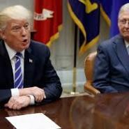 Puntos clave en la Nueva Ley Tributaria de los Estados Unidos