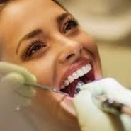 Select An Ideal Dental Practitioner For Your Family