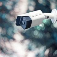 Advantages of Using IP CCTV