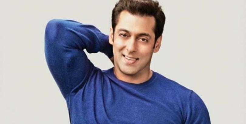 Salman khan Starrer BHARAT get its lead actress