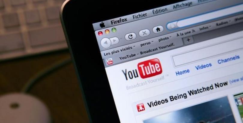 Inteligencia artificial, el aliado de YouTube que hace el trabajo de 180.000 personas