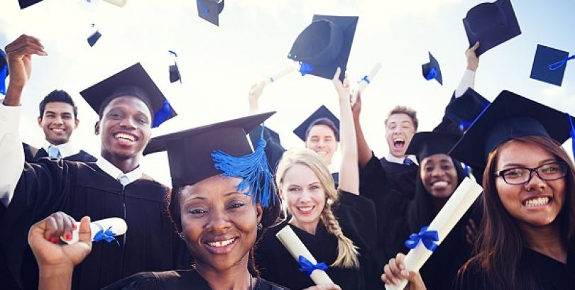 What is the Fastest Way to Get a Bachelor's Degree?