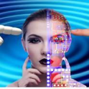 Inteligencia Artificial para el bien social, Stephen Ibaraki emprendedor social y futurista