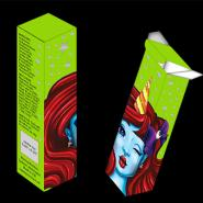 Why Are You Looking For Custom Printed Lipstick Boxes?