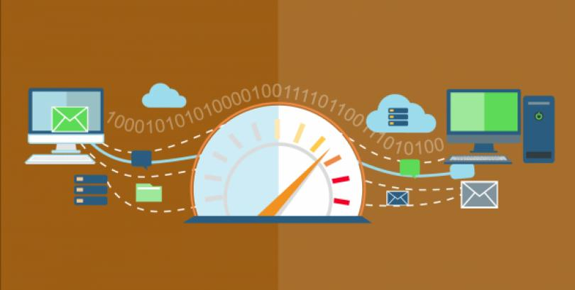 Slow MySQL Start Time in GTID? Binary Log File Size May Be The Issue