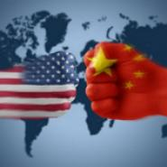 6 Reasons U.S.-China Relations Are Headed For Trouble