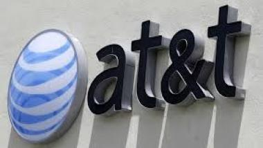 AT&T Defiant on Time Warner Deal