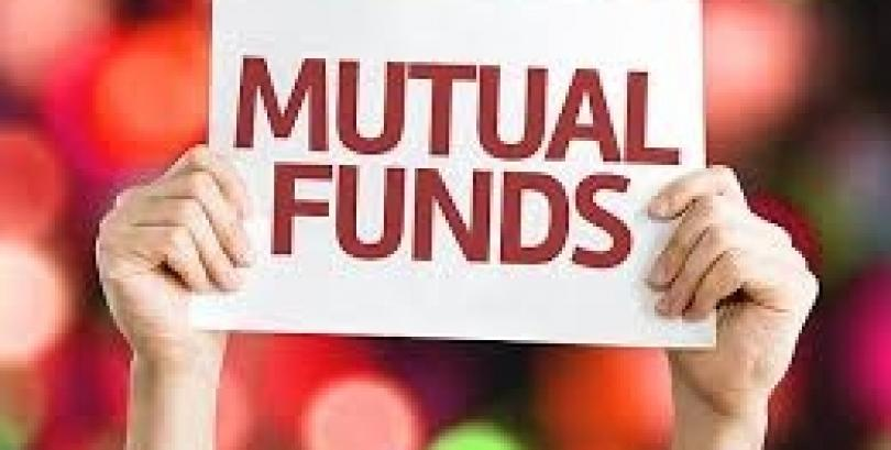 How to be a Successful Investor with Reliance Mutual Fund?