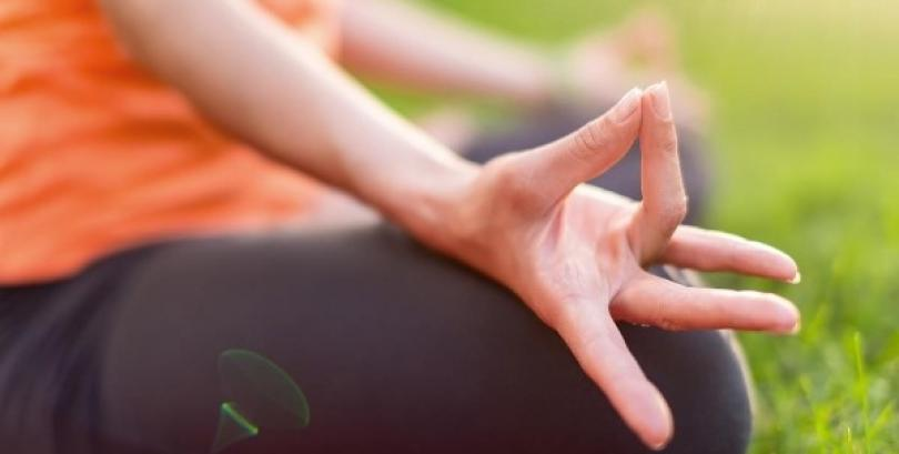 Understanding the four paths of yoga