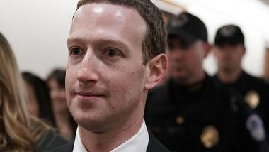 Facebook CEO Mark Zuckerberg should answer these questions when he testifies before Congress