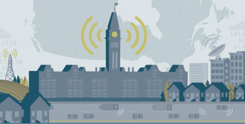 ICT in post-secondary education key to Canada's economy